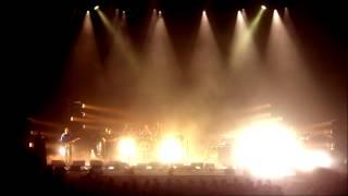 David Gilmour Time Leg BR FPES