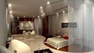 رقص غرف نوم