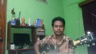 ei j ami by stoic bliss cover