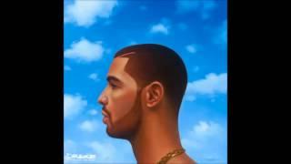 Drake - Worst Behavior (Official Instrumental)