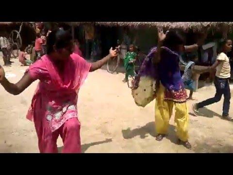 Jhalak Dikhla Ja Ek Bar Aaja Aaja HD Dance