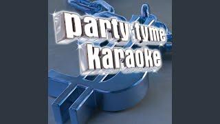 Mesmerize (Made Popular By Ja Rule) (Karaoke Version)