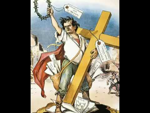 The Cross of Gold speech delivered by William Jennings Bryan,