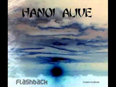 Hanoi Alive - into the sun (2004)
