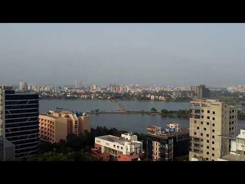 Kolkata Salt Lake City