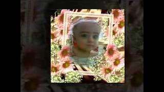 Noora fathima che pa ma mayane de-GAZALA & azhakulla fathima 2 songs