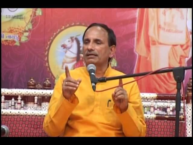 Kanya Kaushlya Shibir Part 011