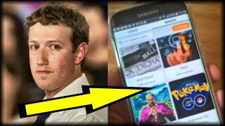 FACEBOOK IS DONE! THIS NEW APP JUST KILLED CENSORSHIP AND RESTORED FREEDOM TO MILLIONS!