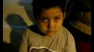 jhajha kon el niño de los perdedores pumas jhajha