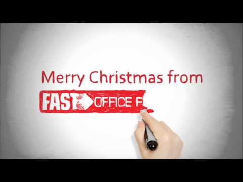 Fast Office Furniture Pty Ltd | Fast Office Furniture Sydney, Melbourne, Brisbane