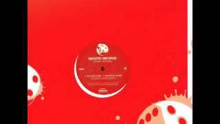 Marc DePulse - Antares (Original Mix)