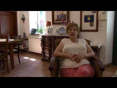 VAMOS RECUPERAR O TURISMO COM A AJUDA E SABEDORIA DOS NOSSOS EMPRESÁRIOS - 3