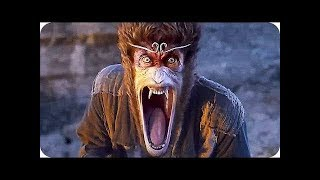 Journey to West 2 full movie in Hindi download HD 300 MB