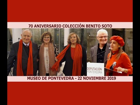 70-aniversario-colección-benito-soto---museo-de-pontevedra---real-academia-galega