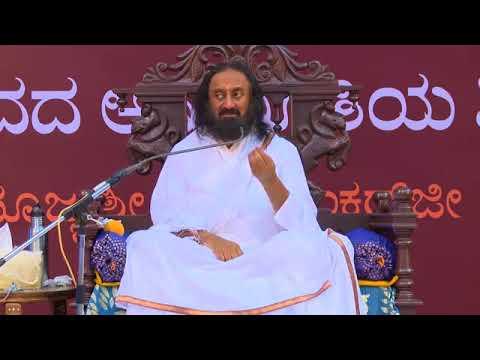 The Shiva Principle according to spiritual sensation Gurudev SRI SRI RAVI SHANKAR art of living