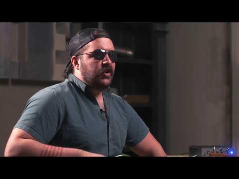 Music Man 2018 StingRay Special Bass Guitar | CME Gear Demo | Marc Najjar