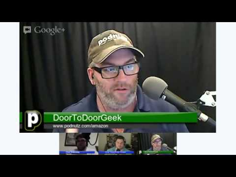 Linux For The Rest Of Us #130