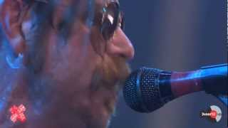 Eagles Of Death Metal - Cherry Cola - Lowlands 2012