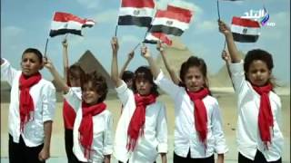 Egyptian Song ( Army )  الجيش المصرى