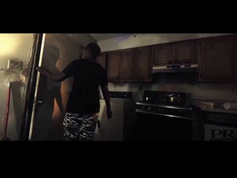 Young Dolph Feat. Jay Fizzle - What You...