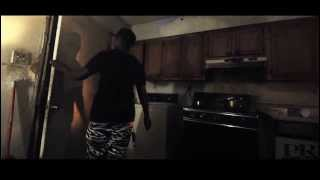 Young Dolph Feat. Jay Fizzle - What You Been Doin (Official Music Video) (720p HD)