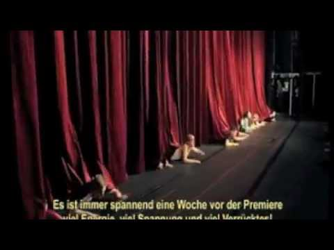 FAME MANIA in Basel