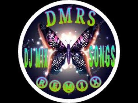 AAJ UNSE MILNA HAI HAME DJ RD from Mumbai
