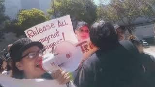 THE WALL VIOLATES HUMAN RIGHTS SJW FAILS AND CRINGE #80