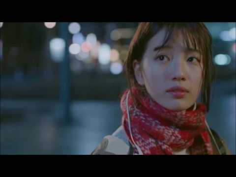 [DRAMA 2] Bae Suzy - Park shin Hye and Lee min ho
