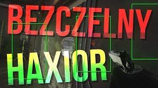 NAJGORSZY TYP CZITERA! - Rainbow Six Siege Operacja Chimera