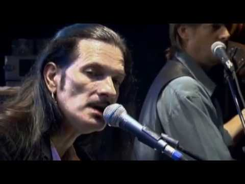 WILLY DEVILLE   live at metropole