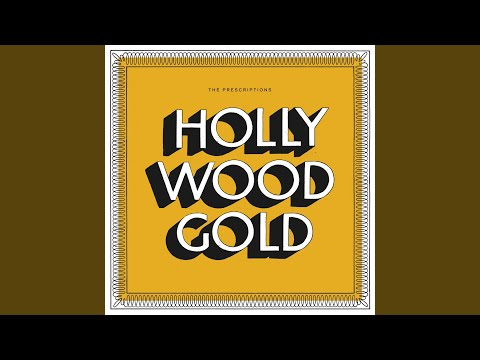 Hollywood Gold Mp3