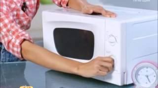 як зробити грілку для рук