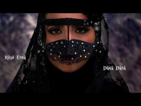 Dana Dana ~ Cheb Rayan & Dima ✔