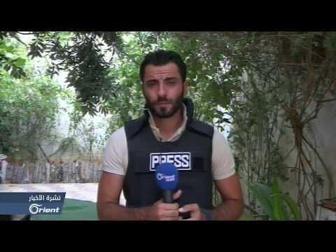 مصادر عسكرية: الميليشيات الطائفية تعزز وجودها في جنوب إدلب وشمال حماة  - نشر قبل 10 دقيقة