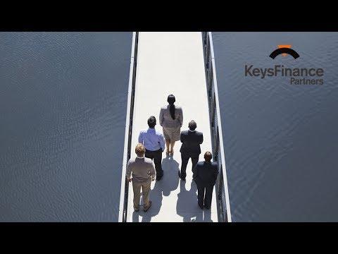 Ouverture de Capital : Joël Cadier de KeysFinance Partners à Abidjan Explique le Processus