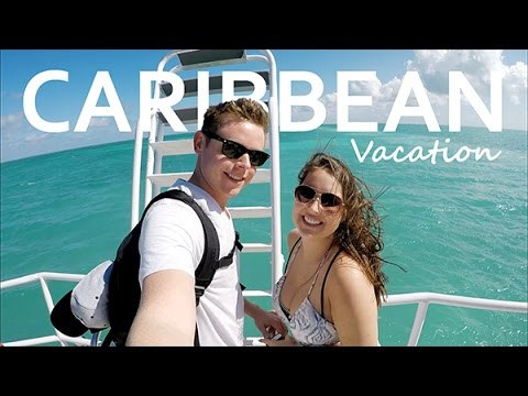Caribbean Cruise Vacation on Royal Caribbean's Liberty of the Seas