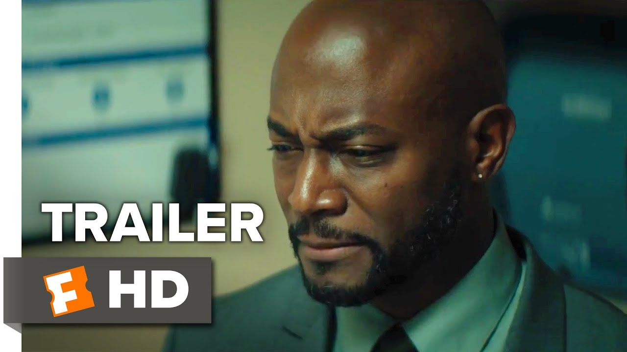 River Runs Red Trailer #1 (2018) | Movieclips Indie