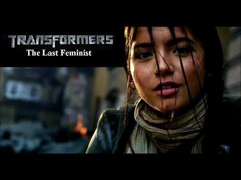 Feminist Propaganda Is Still In Our Ads