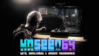 Ryse/Codename: Kingdoms [Cancelled XB360 Version] - E3 2011 Trailer