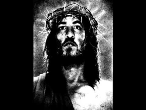 Gregorian Chant - Dies Irae Remix.wmv