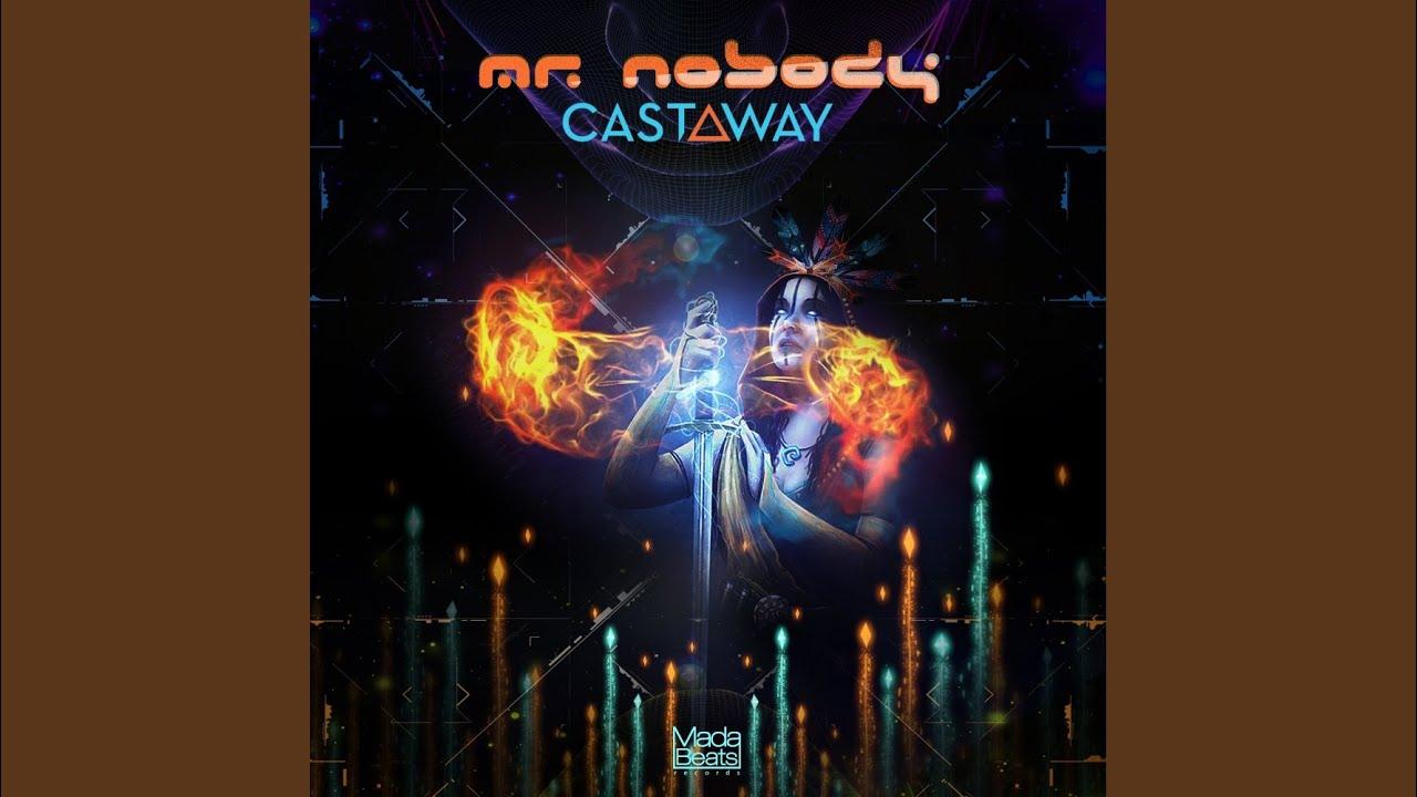 Mr Nobody Cast