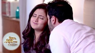 Dil Se Dil Tak - 19th March 2018 || दिल से दिल तक || Upcoming Twist | Colors TV Serial