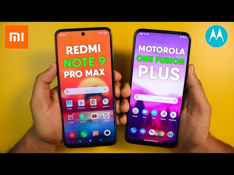 motorola-one-fusion-plus-vs.-redmi-note-9-pro-max-speed-test!