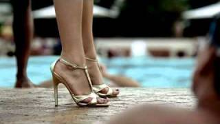 Carls Jr - Miss Turkey.flv