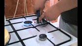 Купить сортамент рессорно-пружинной стали от поставщика в москве. Бесплатная доставка качественного металлопроката.