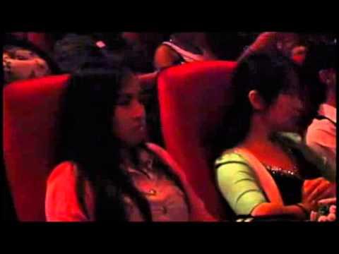 57-04-16 สวนสุนันทาจัดประกวดภาพยนต์การเรียนการสอน ข่าวการศึกษาETV