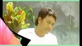 Video Lagu bahasa Tobelo Halmahera download MP3, 3GP, MP4, WEBM, AVI, FLV April 2018
