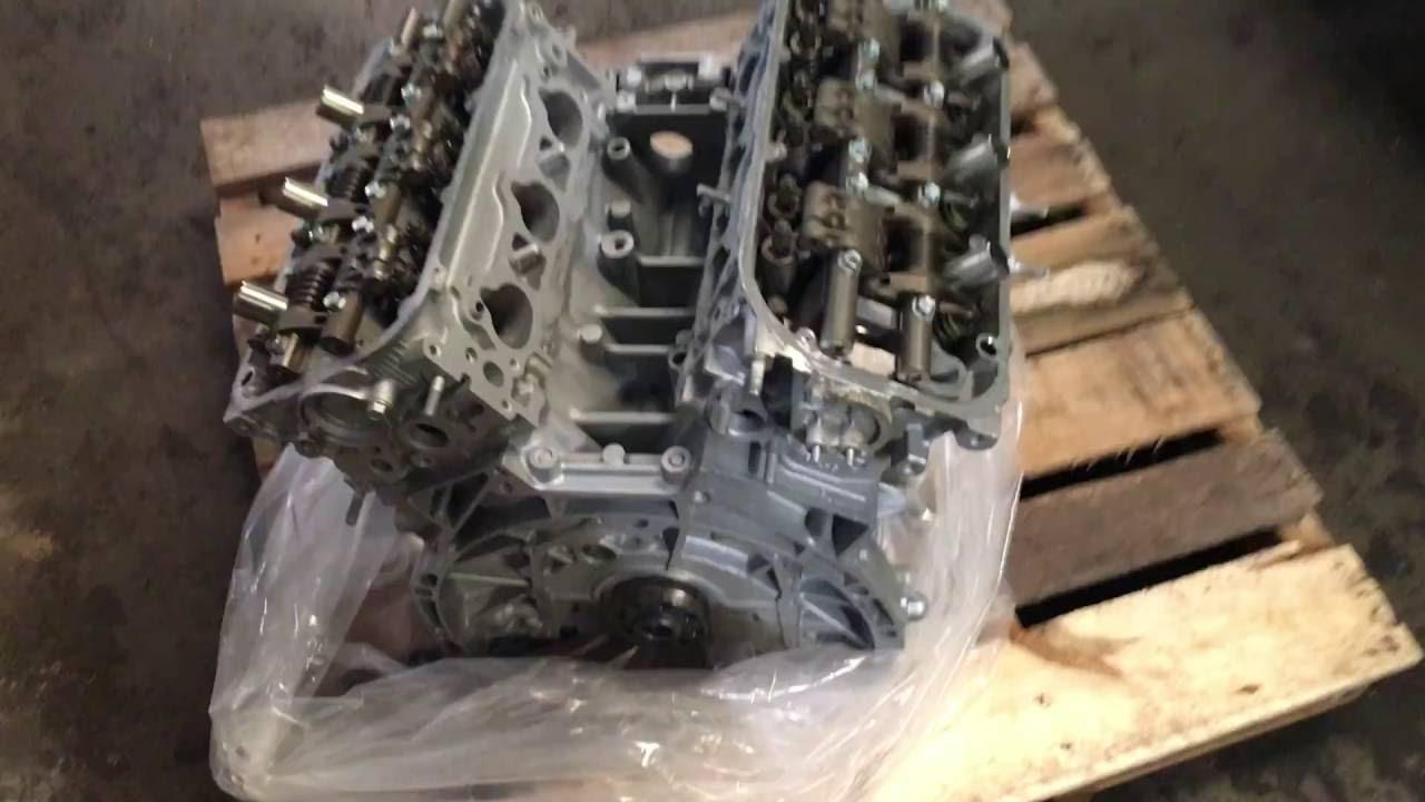 honda odyssey honda pilot acura mdx ja rebuilt engines  sale youtube