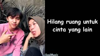 Download Lagu Bintan Radhita ft Dandy Hendstyo - Adu Rayu Cover (Lyrics)